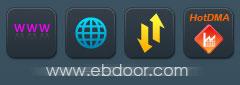 一站式电子商务平台